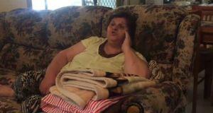 Ελληνίδα γιαγιά που ζει στην Αυστραλία ξυπνάει στις 5 το…