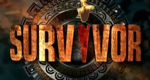 Survivor 2018 – Spoiler: Άνετα η Εύη – Παραμένει και…