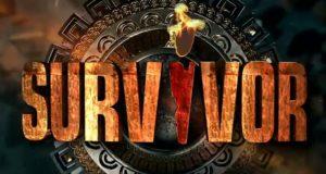 Survivor 2: Το μεγάλο δίλημμα του ΣΚΑΪ – Οκτώβριο ή…