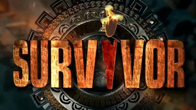 Ετοιμάζονται να «χτυπήσουν» το «Survivor», με… ελληνικά υλικά!