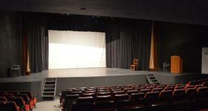 «Λωξάντρα» της Μαρίας Ιορδανίδου στο Δημοτικό Θέατρο Αγρινίου