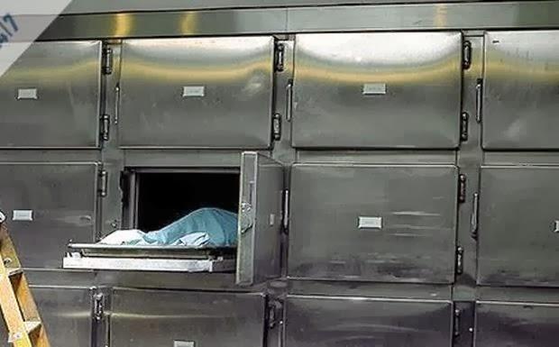 Ασύλληπτη τραγωδία: Αγνοούμενος Αγρινιώτης βρέθηκε θαμμένος στην Ολλανδία