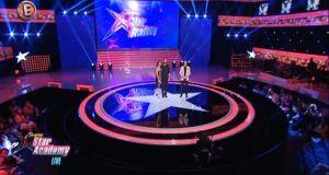 Star Academy: Η επιτροπή ψηφίζει, αλλά οι παίχτες κάνουν ότι…
