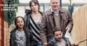 Δημοτικός Κινηματογράφος «ΕΛΛΗΝΙΣ»: «Εγώ, ο Ντάνιελ Μπλέικ» – «I, Daniel…