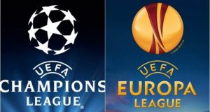 Αλλάζουν τα πάντα σε Champions και Europa League – Πώς…