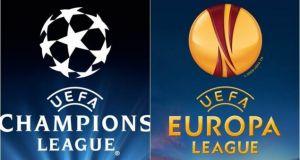 UEFA: Μαθαίνουν αντιπάλους οι ελληνικές ομάδες σε Champions και Europa…