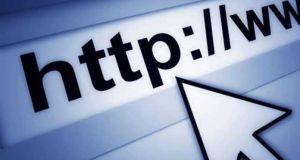 Το διαδίκτυο γιορτάζει τα 29α γενέθλιά του – Για ποιους…