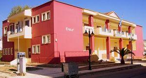 Συνάντηση με τους Πολιτιστικούς Συλλόγους των ετεροδημοτών πραγματοποιεί ο Δήμος…