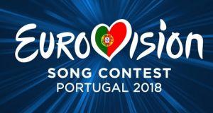 Eurovision 2018: Ανακοινώσεις-φωτιά από την Αρετή Κετιμέ και τους Χοροσταλίτες