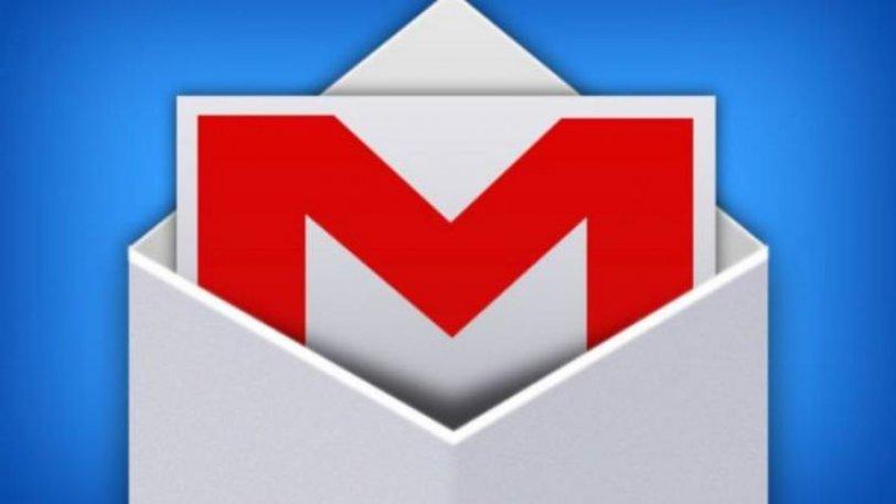 Διευκρινίσεις, διαβεβαιώσεις και συμβουλές για τη διασφάλιση του προσωπικού απορρήτου των χρηστών στο Gmail