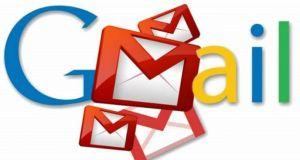 Αλλαγές στο gmail: Oι νέες σημαντικές λειτουργίες του και η…