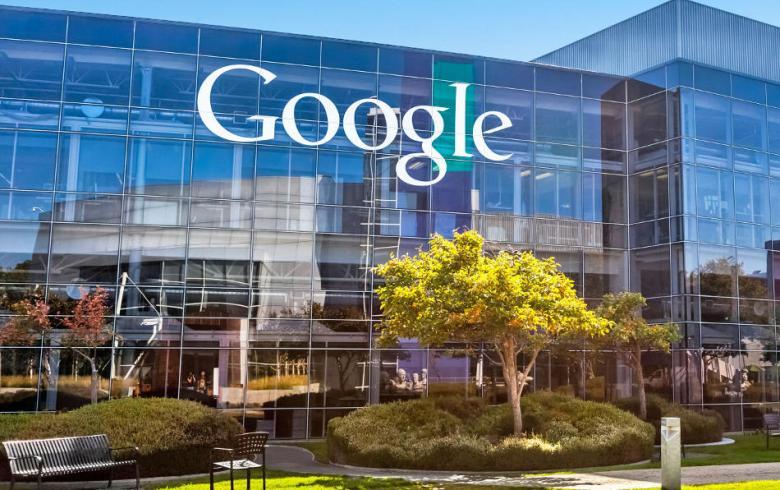 «Στοπ» βάζει η Google σε ενοχλητικές διαφημίσεις