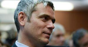 Κωνσταντίνος Καραγκούνης: Υπάρχει ανάγκη άμεσης ενίσχυσης του Κ.Υ. Βόνιτσας