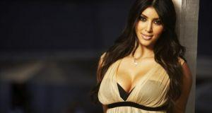 «Αυτές είναι οι Kardashians», μα στην Ελλάδα δεν τις είδε…