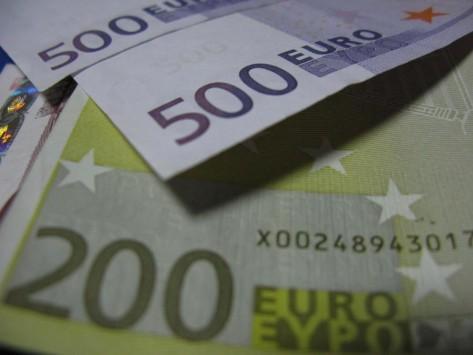 Πρωτογενές έλλειμμα 8,2 δισ. ευρώ στο επτάμηνο
