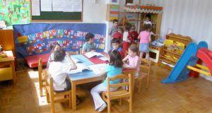 Παιδικοί σταθμοί-ΕΕΤΑΑ: Ρεκόρ αιτήσεων – Πόσα παιδιά θα μείνουν εκτός
