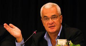 Νέος διευθυντής στον ΔΟΛ, ο Γιάννης Πρετεντέρης;
