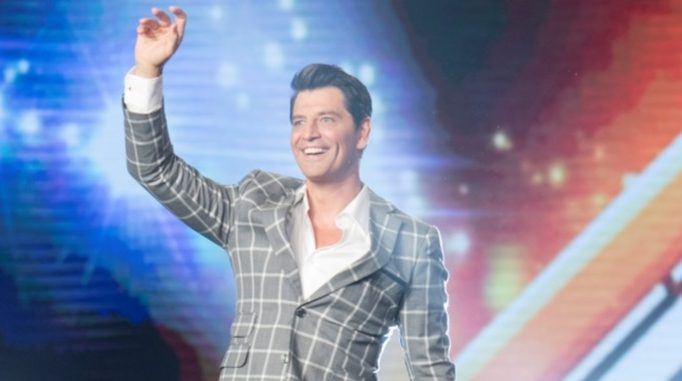 X Factor: Όλα όσα θα δούμε στο πέμπτο live – Ποιος θα αποχωρήσει;