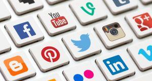 Η απρόσμενη συμβολή των social media