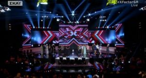 X Factor: Απίστευτη ανατροπή στην ψηφοφορία! Έπαθαν σοκ με την…