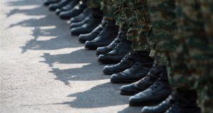 Κατάταξη 2019: Πρόσκληση κατάταξης στο Στρατό Ξηράς για την 2019…