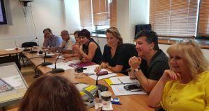 Κοινωνική πολιτική της Περιφέρειας Δυτικής Ελλάδας με συνέργειες