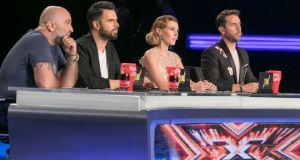 Δεύτερη ευκαιρία στο αποψινό 6ο live του X Factor