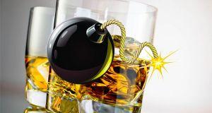 Στοχευμένοι έλεγχοι για τον εντοπισμό νοθευμένων αλκοολούχων ποτών στο Ρίο…