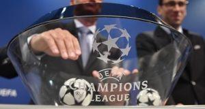 Champions League: Οι αντίπαλοι του Ολυμπιακού, της Α.Ε.Κ. και του…
