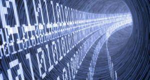 «Κίνδυνος» για την απώλεια δεδομένων στις επιχειρήσεις οι εργαζόμενοι