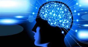 Εγκεφαλόφωνο: Όργανο για δημιουργία μουσικής μέσω σκέψης