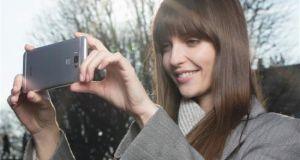 Η ASUS λανσάρει τη νέα σειρά smartphones με την ονομασία…