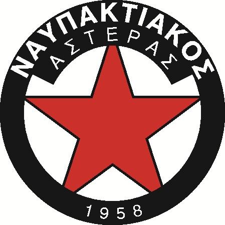 Το νέο Δ.Σ. του Ναυπακτιακού Αστέρα για τη σεζόν 2017-18