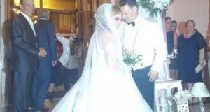 Πάτρα: Γάμος με απρόοπτα – Η καθυστέρηση του γαμπρού και…