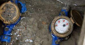 Διακοπή υδροδότησης στην περιοχή Μπεγουλακίου από τις 00:00 έως τις…