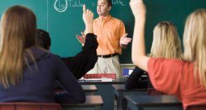 Δικαίωση για τους εκπαιδευτικούς ειδικοτήτων από το ΣτΕ