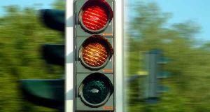 Π.Δ.Ε.: «Πράσινο φως» για τον Εκσυγχρονισμό Συστήματος Φωτεινής Σηματοδότησης