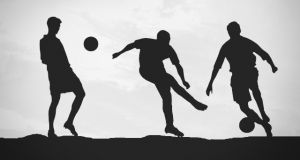 Ευχαριστήρια επιστολή αθλητικών σωματείων Μεσολογγίου προς τον Δήμαρχο