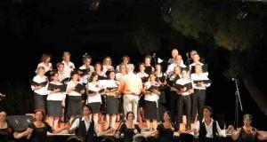 Ξεχωριστές εκδηλώσεις στον Δήμο Ναυπακτίας