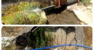 Η Συμπολιτεία Ξηρομεριτών για την πολύπαθη ύδρευση της πόλης του…