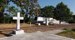 Την Κυριακή το Επίσημο Μνημόσυνο για τους εκτελεσθέντες πατριώτες στα…
