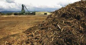 Θετική η αρμόδια Επιτροπή του δήμου Ακτίου-Βόνιτσας για μονάδα βιοαερίου…