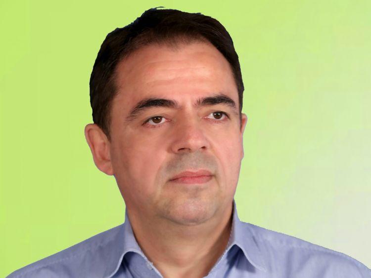 Ο Δ. Κωνσταντόπουλος για το Ταμείο Ανάκαμψης και τις εξελίξεις με την Τουρκία