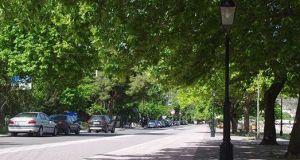 Ναύπακτος: Σάββατα Καλοκαιριού με ανοιχτά καταστήματα και «Λευκή Νύχτα»