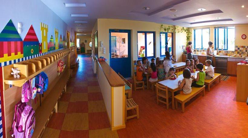 Αγρίνιο: Ενστάσεις για τους παιδικούς σταθμούς