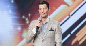 X Factor: Απόψε στις 21:00 το 8ο live – Ποιος…