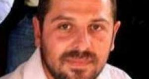 Ο Βαγγέλης Τσούκας για τη δημιουργία ΙΕΚ στο Δήμο Αμφιλοχίας:…