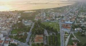 Πρόσληψη 6 ατόμων στο Δήμο Μεσολογγίου