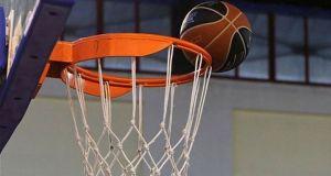 Πρωτάθλημα Καλαθοσφαίρισης επαγγελματικών τάξεων – Η Ημιτελική φάση