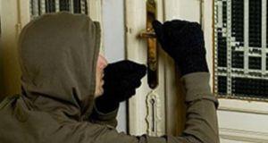 Ναύπακτος: 13χρονος έκλεψε από οικία 43χρονου το ποσό των 1.000…